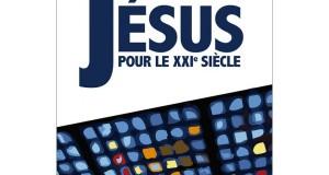 jesus-pour-le-xxie-siecle