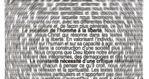 CouvrecliturEL-1b