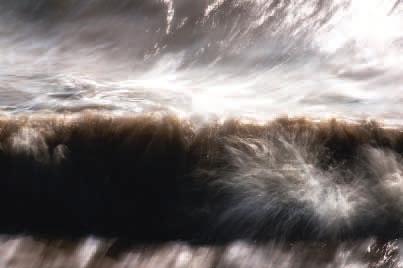 II. Colère. tiré de la série photographique Je finis une mort et termine la mer de guillaume schneider © guillaume schneider, 2015.