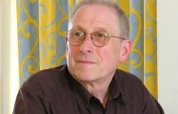 Laurent Gagnebin