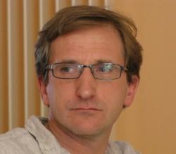 Raphaël Picon