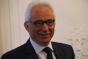 Georges Michel