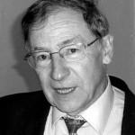 Michel Barlow 1