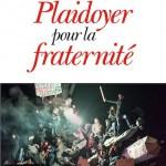 PLAIDOYER_POUR_LA_FRATERNITE_new.indd