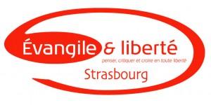 Logo-Cercle-CELS-red