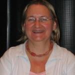 Adeline-Schaeffer Agnès 2