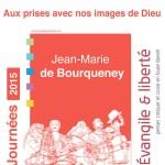 De-Bourqueney-JEL-15