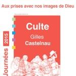 JEL15-Culte-Castelnau