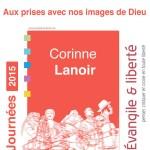 Lanoir-JEL-15