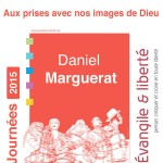 Marguerat-JEL-15