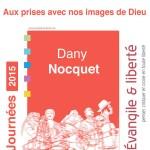 Nocquet