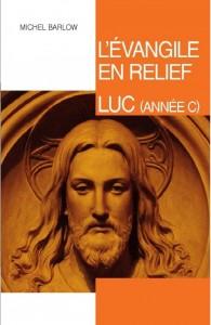 l-evangile-en-relief-luc