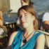 Claire Desmesnard